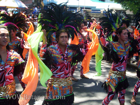 sublian-festival-parade
