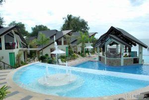 Acuatico Resort2
